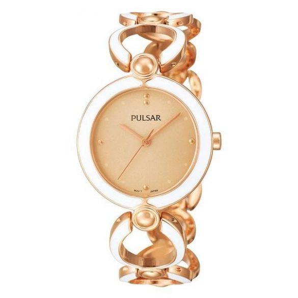 Pulsar Dress PH8030X1 női karóra