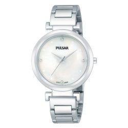 Pulsar Dress Women PH8085X1 női karóra