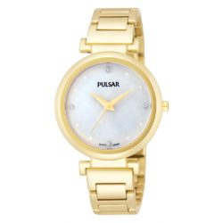 Pulsar Women PH8086X1 női karóra