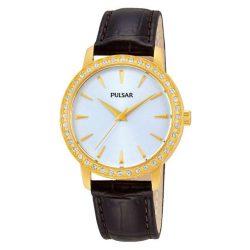 Pulsar Business PH8112X1 női karóra