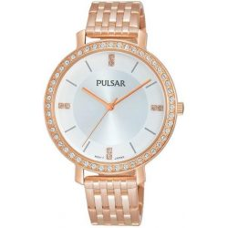 Pulsar Dress PH8160X1 női karóra