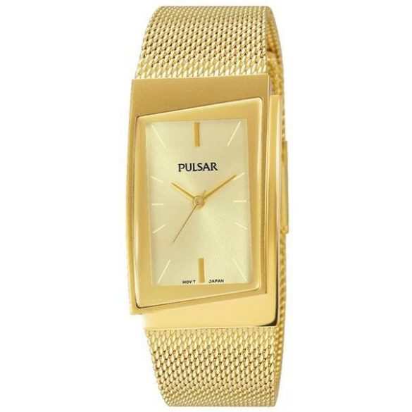 Pulsar Dress Women PH8226X1 női karóra