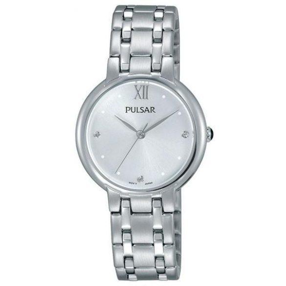 Pulsar Dress Women PH8247X1 női karóra