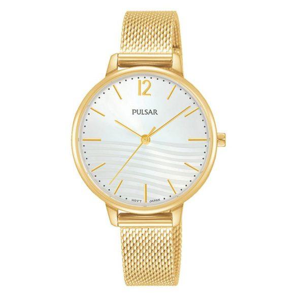 Pulsar PH8484X1 Női karóra