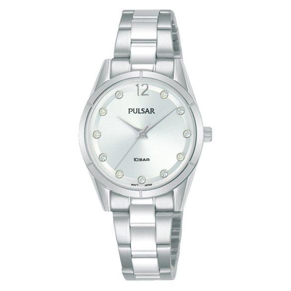 Pulsar PH8503X1 Női karóra