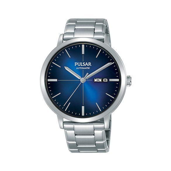 Pulsar Regular PL4039X1 férfi karóra