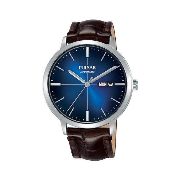 Pulsar Regular PL4043X1 férfi karóra