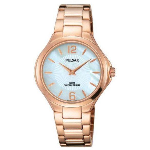 Pulsar Dress Women PM2220X1 női karóra
