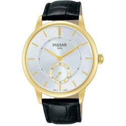Pulsar Dress Men PN4042X1 férfi karóra