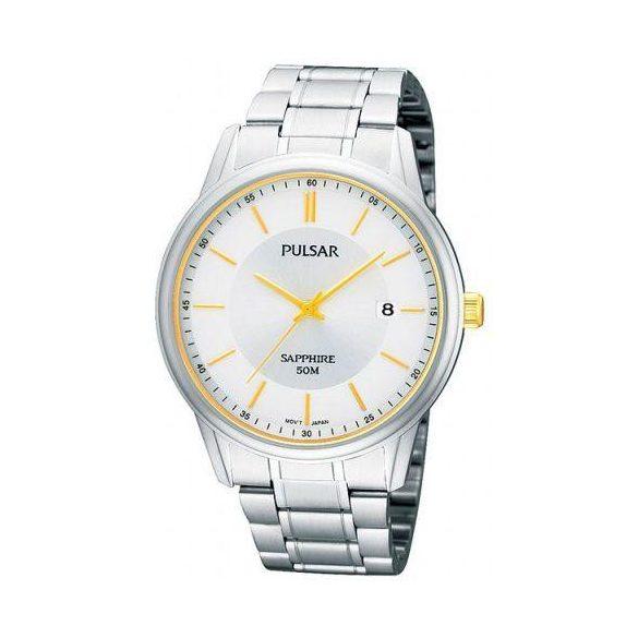 Pulsar Dress Men PS9053X1 férfi karóra