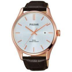 Pulsar Dress Men PS9426X1 férfi karóra