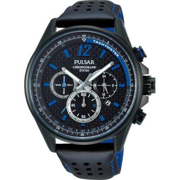 Pulsar Active PT3549X1 férfi karóra