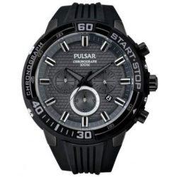 Pulsar Pulsar X PT3699X1 férfi karóra