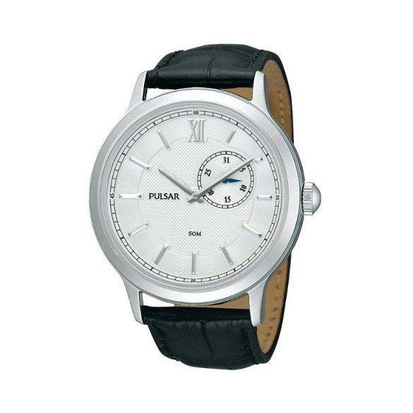 Pulsar Dress Men PV5003X1 férfi karóra