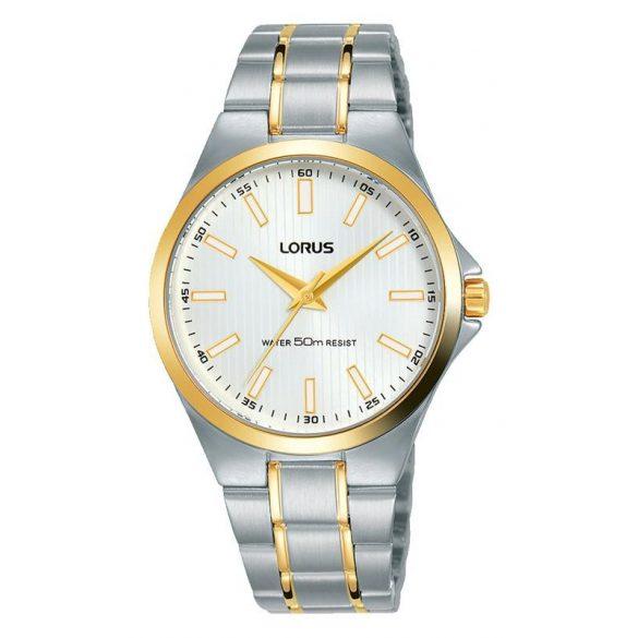 Lorus Classic RG230PX9 női karóra