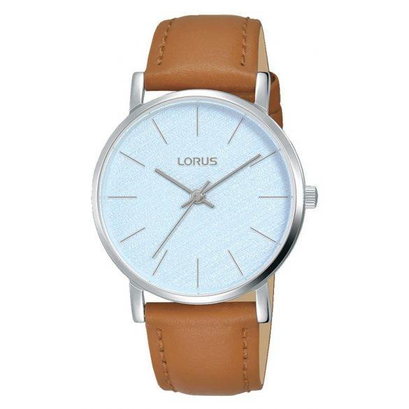 Lorus Classic RG237PX9 női karóra