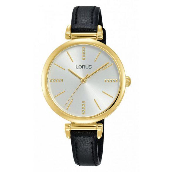 Lorus Women RG238QX9 női karóra
