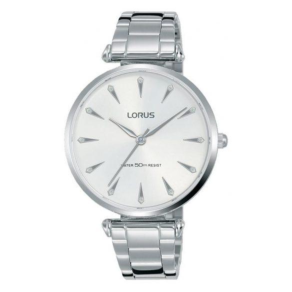 Lorus Women RG245PX9 női karóra
