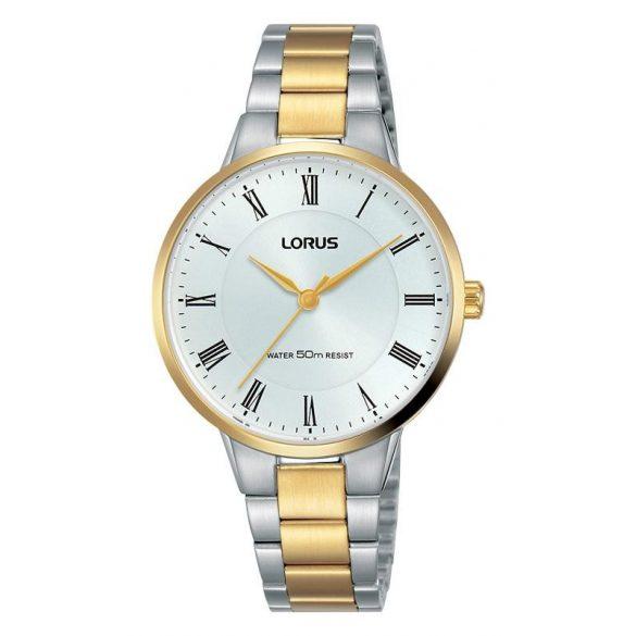 Lorus Classic RG254NX9 női karóra