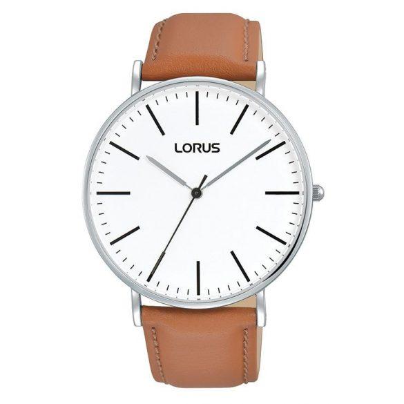 Lorus Classic RH815CX9 férfi karóra