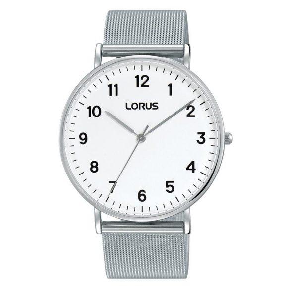 Lorus Classic RH817CX9 férfi karóra