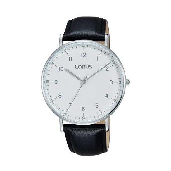 Lorus Classic RH897BX9 férfi karóra