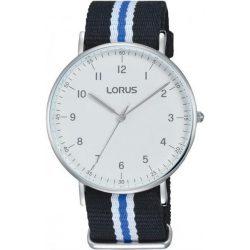 Lorus Classic RH899BX9 férfi karóra