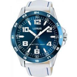 Lorus Sports RH909GX9 férfi karóra