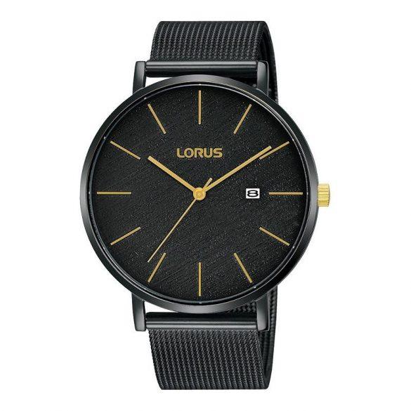 Lorus Classic RH909LX9 férfi karóra