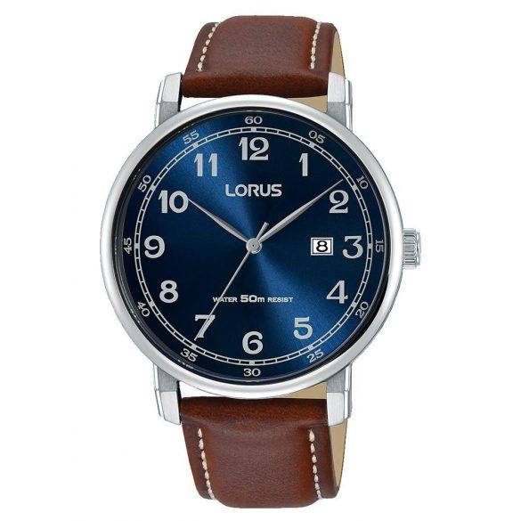 Lorus Classic RH929JX9 férfi karóra