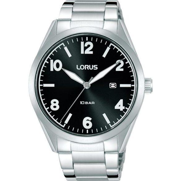 Lorus Sports RH963MX9 Férfi karóra