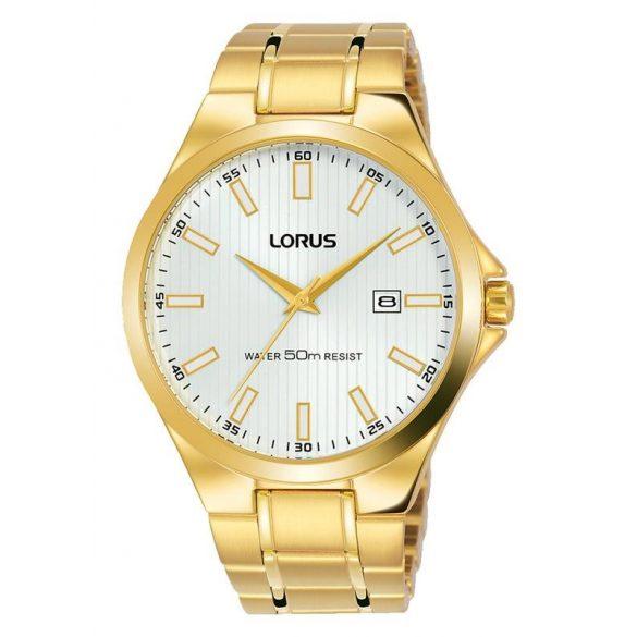 Lorus Classic RH986KX9 férfi karóra