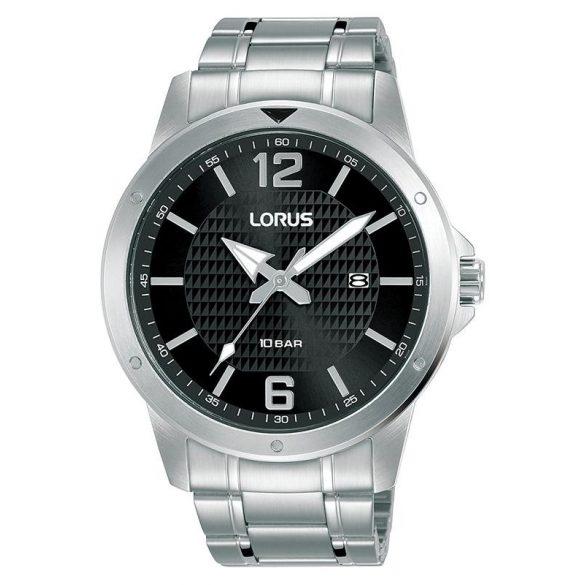 Lorus Sports RH989LX9 férfi karóra