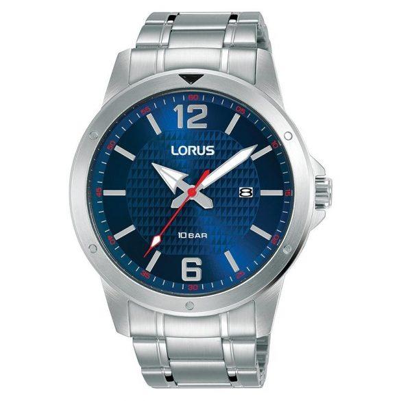 Lorus Sports RH991LX9 férfi karóra