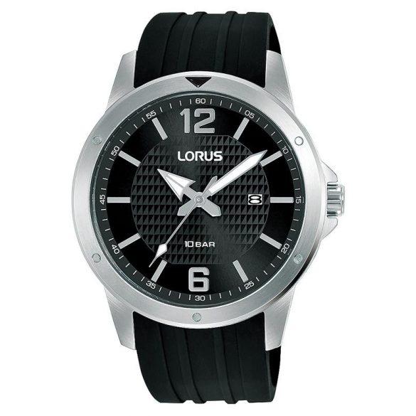 Lorus Sports RH993LX9 férfi karóra