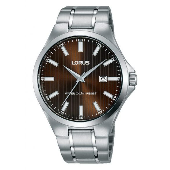 Lorus Classic RH995KX9 férfi karóra
