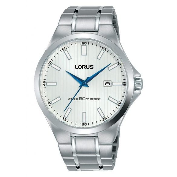 Lorus Classic RH997KX9 férfi karóra