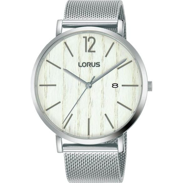 Lorus Dress RH997MX9 Férfi karóra