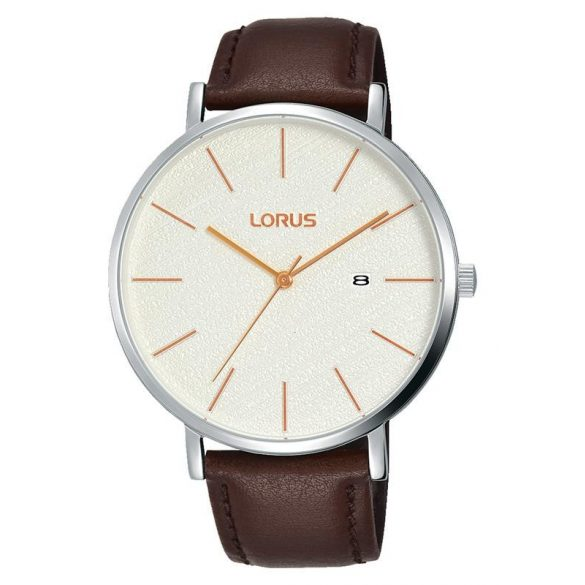 Lorus Classic RH999KX9 férfi karóra