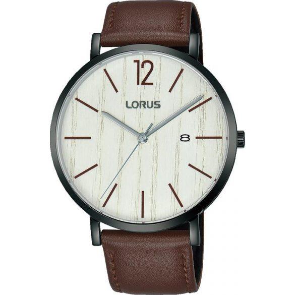 Lorus Dress RH999MX9 Férfi karóra