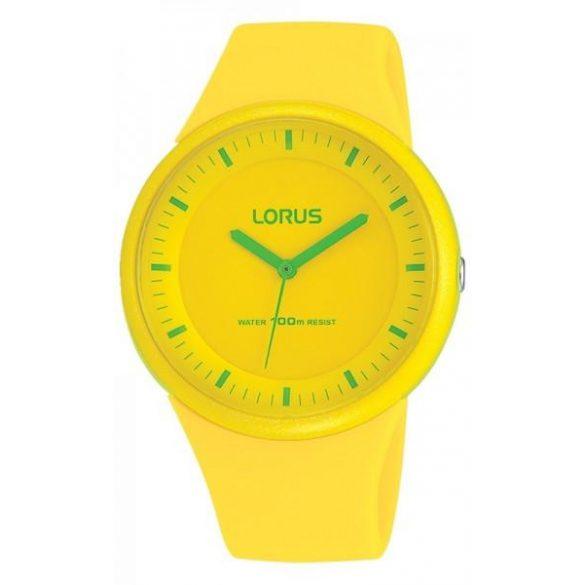 Lorus Kids RRX01EX9 gyerek karóra