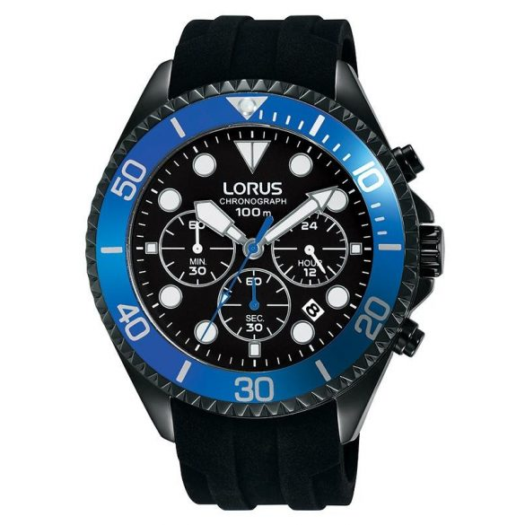 Lorus Sports RT323GX9 férfi karóra
