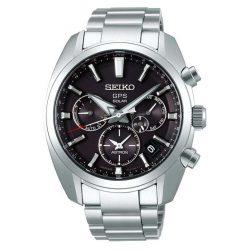 Seiko Astron SSH021J1 férfi karóra