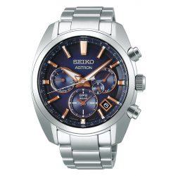 Seiko Astron SSH049J1 férfi karóra