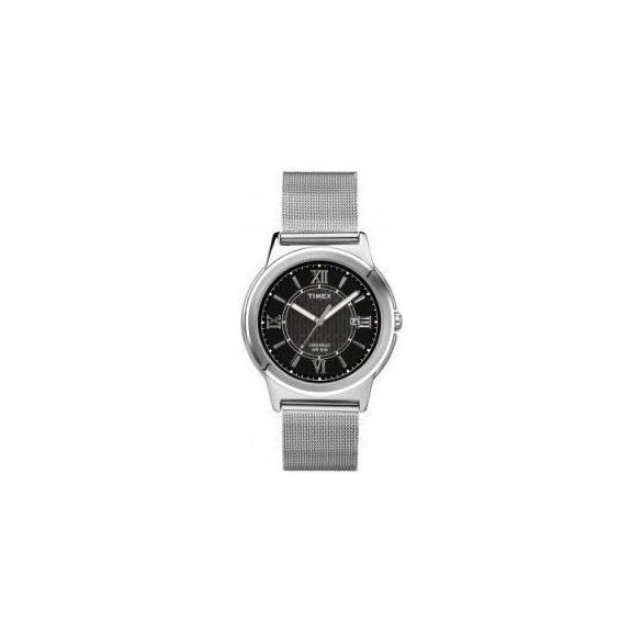Timex Men Style Analog T2P519 férfi karóra