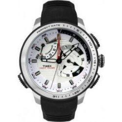 Timex Intelligent Quartz TW2P44600 férfi karóra