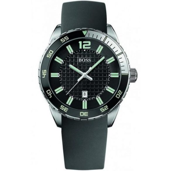Hugo Boss 1512885 férfi karóra W3