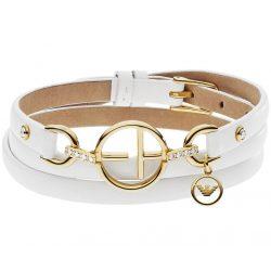 Emporio Armani Signature EG319071017 női karkötő W3