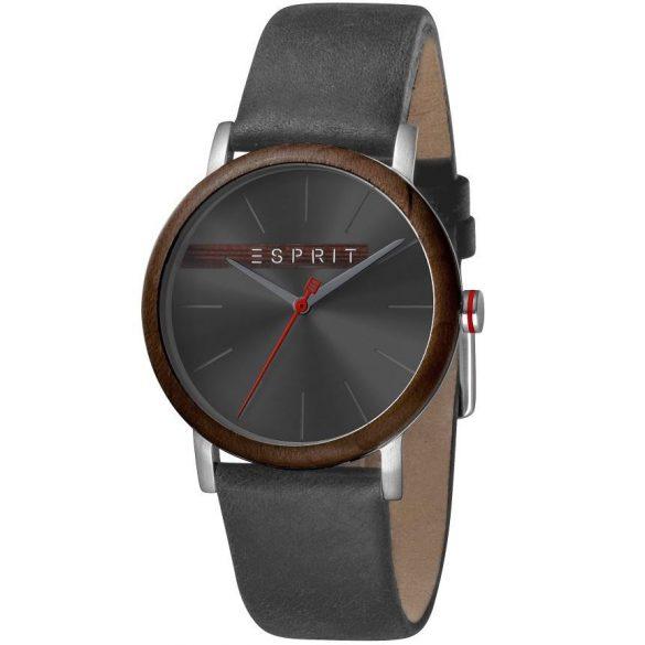Esprit ES1G030L0055 férfi karóra W3