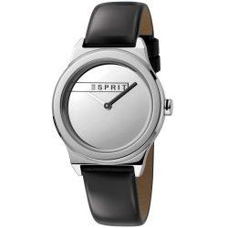 Esprit ES1L019L0015 női karóra W3